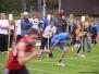 Vattenfall seuracupfinaali Vihdissä 28.8.2010