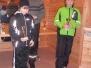Siikajokilaakson hiihtocup 2012, Kestilän päätösosakilpailu