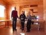 Siikajokilaakson hiihtocup 2015, palkintojen jako