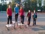 Siikalatvacupin palkintojen jako 2012, Kestilä
