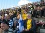 Vattenfall seuracup KILO-sarja Kirkkonummen Veikkolassa 10.9.2011